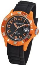 Avalanche 40mm Midnight Orange AV-1011-OR-40