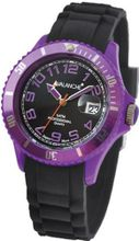 Avalanche 40mm Midnight Purple AV-1011-PU-40