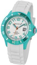 Avalanche 40mm Pure Green AV-1010-GR-40