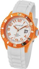Avalanche 40mm Pure Orange AV-1010-OR-40