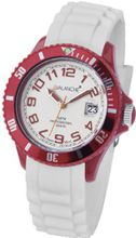 Avalanche 40mm Pure Red AV-1010-RD-40