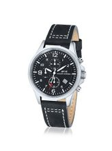AVI-8 AV-4001-02 Hawker Harrier II