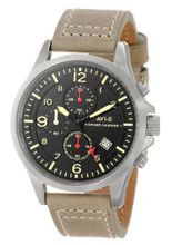 AVI-8 AV-4002-03 Hawker Harrier II