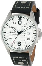 AVI-8 AV-4003-01 Hawker Harrier II