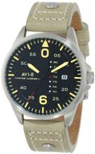 AVI-8 AV-4003-03 Hawker Harrier II
