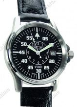 Aviator (Germany) Collection 1 Pilotenuhr