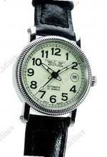 Aviator (Germany) Collection 1 Sportlich-moderne Automatic