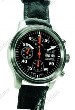 Aviator (Germany) Collection 2 Automatic Chronograph