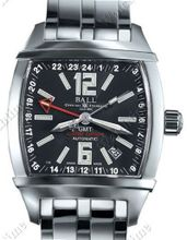 Ball USA Conductor Conductor GMT