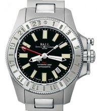Ball USA Engineer Hydrocarbon Engineer Hydrocarbon GMT III
