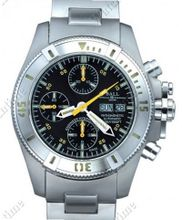 Ball USA Engineer Hydrocarbon Engineer Hydrocarbon GMT