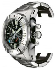 Ball USA Engineer Hydrocarbon Hydrocarbon TMT Automatic