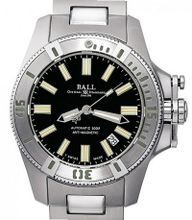Ball USA Engineer Master II Engineer Hydrocarbon Classic II