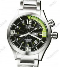 Ball USA Engineer Master II Engineer Master II Diver