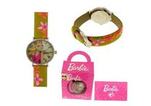 Genuine Barbie New with Guarantee Flower Band