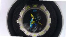 Dark Knight Rises Batman Super Hero Wrist for  Brand New #2