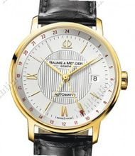 Baume & Mercier Classima Executives