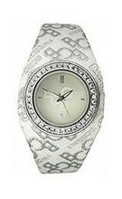 BCBGeneration Collection Silver-Tone Dial #GL6002