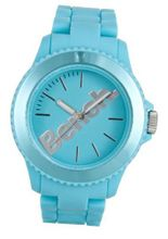Bench BC0355BL Ladies All Blue