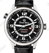 Benz Ernst ChronoFlite-GMT ChronoFlite World Timer