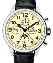 Benz Ernst ChronoLunar ChronoLunar Traditional 47 mm