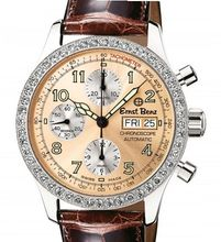 Benz Ernst ChronoScope Chronoscope Automatic