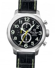 Benz Ernst ChronoScope Chronoscope