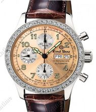 Benz Ernst ChronoScope Diamond ChronoScope