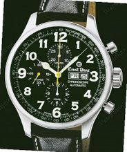 Benz Ernst ChronoScope