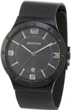 Bering Time 12739-077 All Grey