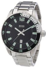 Boss Black ;s 1512889 NEW Stainless Steel
