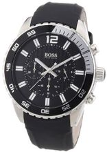 Hugo Boss 1512804 One Size