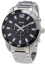 Hugo Boss 1512806 One Size