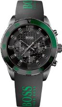 Hugo Boss 1512847 One Size
