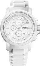 Hugo Boss 1512848 One Size