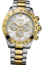 Hugo Boss 1512960 One Size