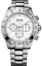 Hugo Boss 1512962 One Size
