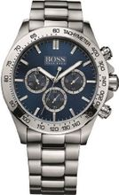 Hugo Boss 1512963 One Size