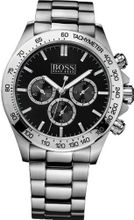 Hugo Boss 1512965 One Size
