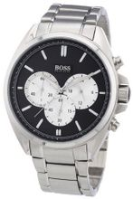 Hugo Boss Chronograph 1512883