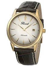 Bossart Co. Automatic TSN6229 Classic & Simple