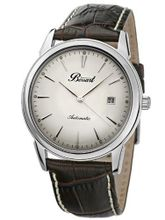 Bossart Co. Automatic TSN6230 Classic & Simple