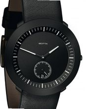 Botta-Design Helios-Plus Black Edition