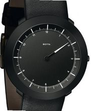 Botta-Design Solus Black Edition