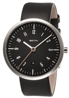 TRES 40mm by Botta-Design, 249010