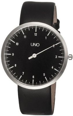 Uno 35 - One Hand by Botta-Design-119000