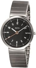 Botta 149001 Quartz Analogue Gents