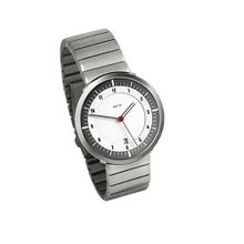 Botta 231011 Quartz Analogue Gents
