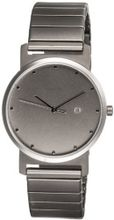 Botta 323211 Quartz Analogue Gents