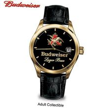 Budweiser Collector's